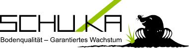 SchuKa Logo